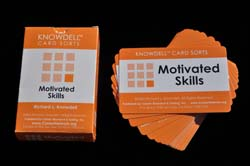 knowdell skill card box and deck