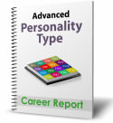 Personality Type is one of the most powerful tools you can use when it comes to discovering the career that is right for you.